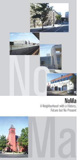NoMa-DC_North