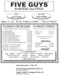 fiveguys_menu