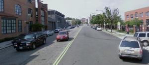 EckingtonPlace-streetview