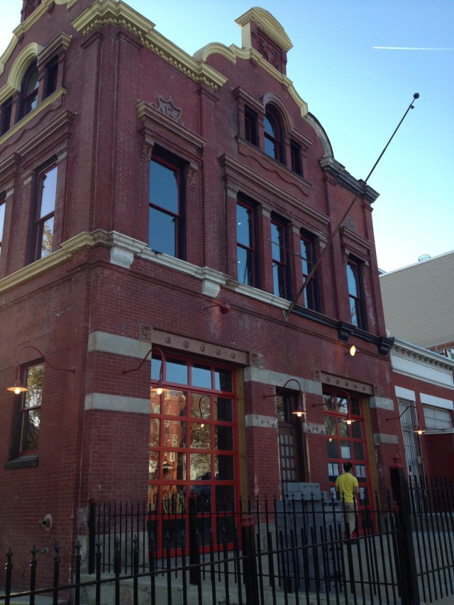 WashingtonFirehouse3